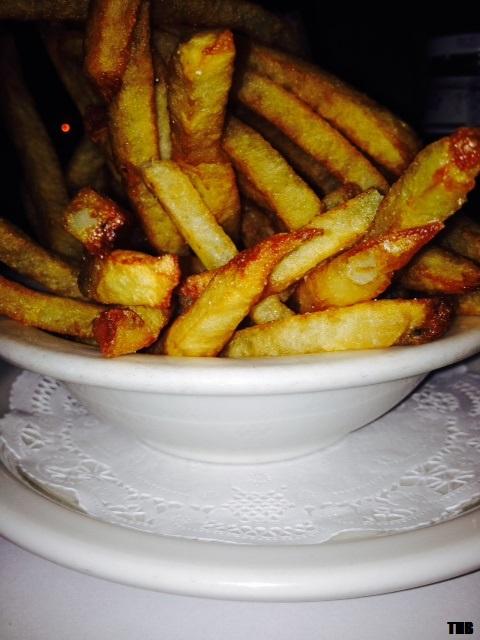 fries pie fries eggplant fries okra fries pickle fries zucchini fries ...