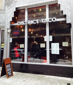 DistrictTaco1